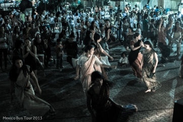 mexico2013-1-2