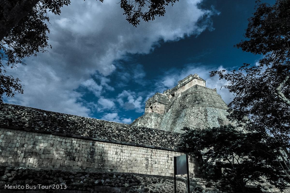 mexico2013-11-2