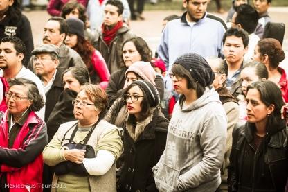 mexico2013-15-2