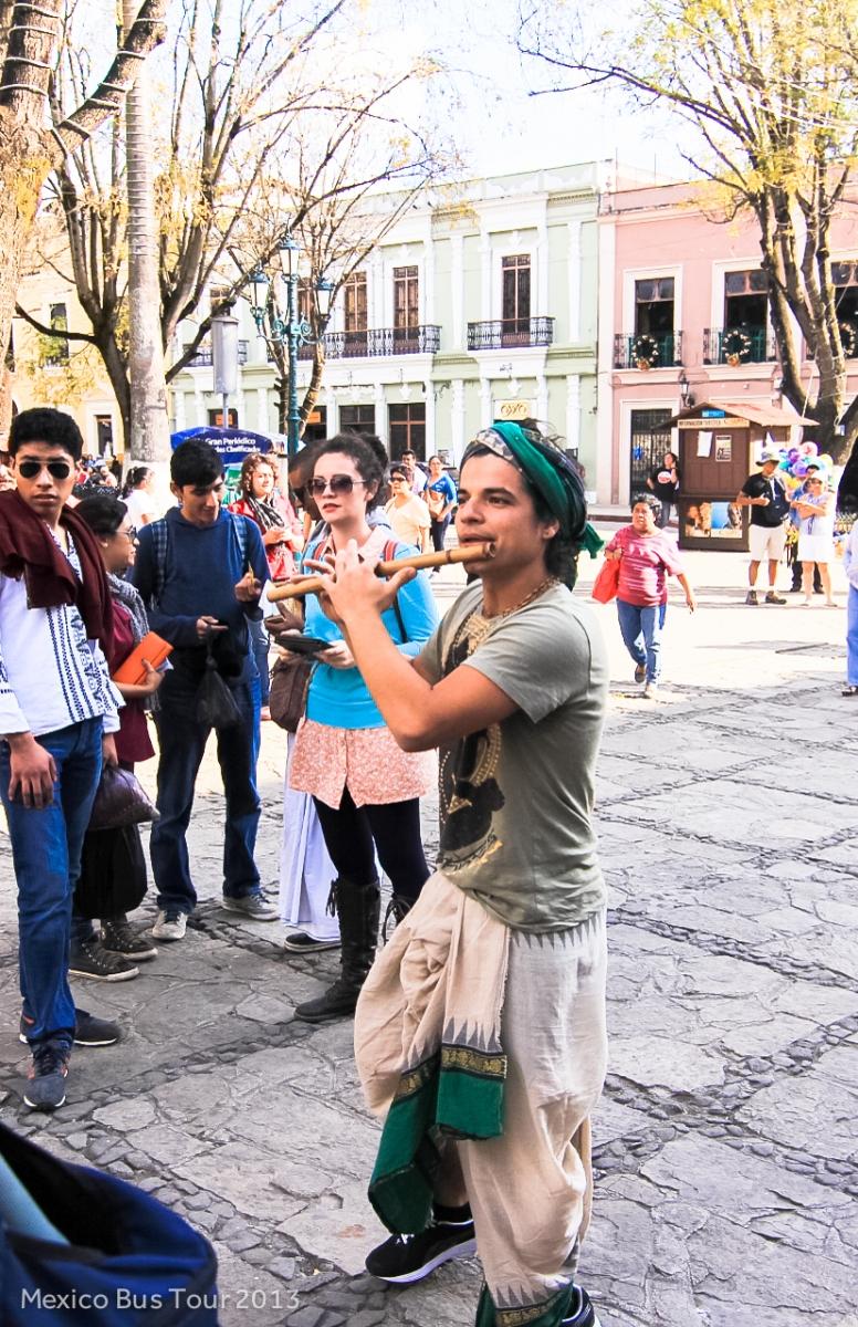 mexico2013-27