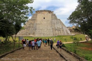 mexico2013-5-2