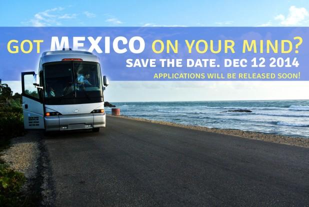 mexico_2014