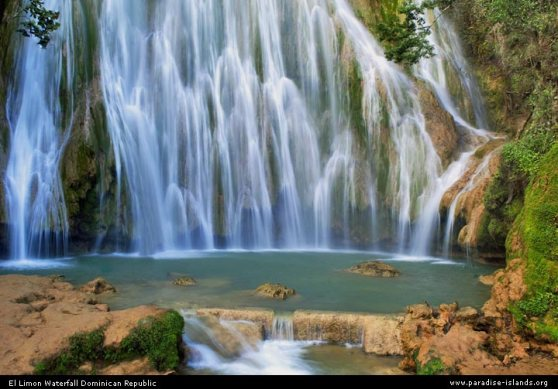 el-limon-waterfall